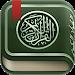 Download Khatm Quran - Mushaf Tajweed 4.0 APK