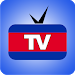 Download Khmer TV Live Traffic 1.1.0 APK