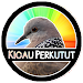 Download Kicau Perkutut Master 1.0 APK