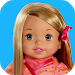 Download Our Generation Doll Games: Kid 1.1.2 APK