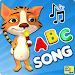 Download Kids Alphabets Songs 3D ABC 1.5 APK