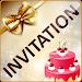 Download Kids Birthday Invitation Maker 1.7 APK
