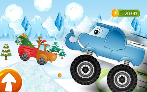 Download Kids Car Racing game – Beepzz 2.5.1 APK