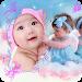 Download Kids Frames 1.6 APK