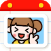 Download Kids Note for day care centers 3.2.011 APK