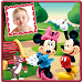 Download Kids Photo Frames 2.8 APK