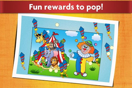 Download Kids Animals Jigsaw Puzzles ? 19.7 APK