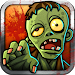 Download Kill Zombies Now- Zombie games 1.0.17 APK