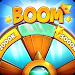 Download King Boom - Pirate Island Adventure 2.1.0 APK