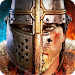 Download King of Avalon: Dragon Warfare 4.9.0 APK