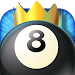 Download Kings of Pool - Online 8 Ball 1.24.12 APK