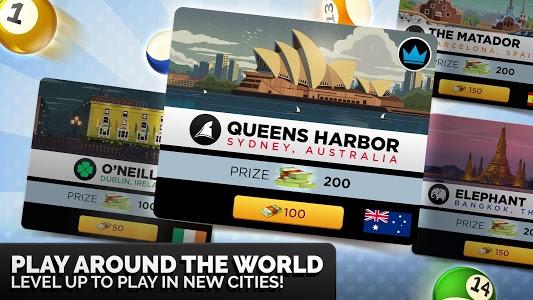 Download Kings of Pool - Online 8 Ball 1.24.12 APK