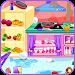 Download Kitchen restaurant cleanup 4.0.20 APK