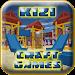Download Kizi Games 1.0 APK