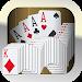 Download Klondike Solitaire Card Game 1.0.4 APK