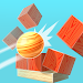 Download Knock Balls 1.13 APK