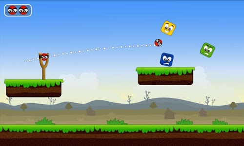 Download Knock Down 1.4.1 APK