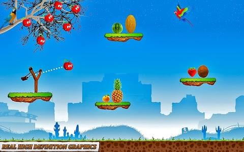 Download Knock Down Slingshot Games 1.0 APK