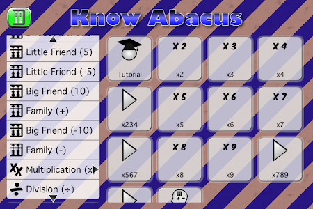 Download Know Abacus 1.19 APK
