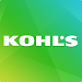 Download Kohl's: Scan, Shop, Pay & Save 7.38 APK
