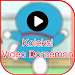 Download Koleksi Video Doraemon 1.0.0 APK