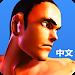 Download Kungfu Punch CN 2.1 APK