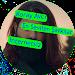 Download Koray Avcı En Sevilen Şarkılar İnternetsiz 1.3 APK