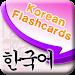 Download Learn Korean Vocabulary   Korean Flashcards 2.4.2 APK