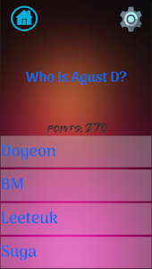 Download Kpop Quiz 2017 2.32 APK