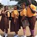 Download Kumasi Movies: Best of Kumawood 1.1 APK