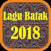 Kumpulan Lagu Batak 2018