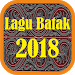Download Kumpulan Lagu Batak 2018 6.0 APK