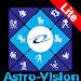 Download Kundli in Hindi - Astrology 3.0.1.13-Hin APK