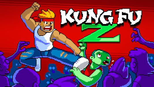 Download Kung Fu Z 1.2.1 APK
