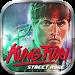 Download Kung Fury: Street Rage 1.26 APK