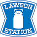 Download LAWSON 5.2.2 APK