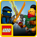 Download LEGO® Ninjago™: Skybound 11.6.34 APK