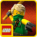 Download LEGO® Ninjago Tournament- free ninja game for kids 1.04.1.71038 APK