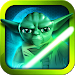 Download LEGO® STAR WARS™ 10.0.31 APK