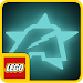 Download LEGO® ULTRA AGENTS 1.2.0 APK