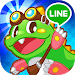 Download LINE Puzzle Bobble 4.23.0 APK