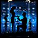 Download ★ LOVE NIGHT THEME ★ 1.1.10 APK