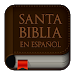Download La Biblia en Español 2.8.75 APK
