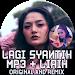 Download Lagu Lagi Syantik - Siti Badriah Mp3 Offline 1.0.3 APK