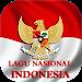Download Lagu Nasional Indonesia dengan Lirik I Lagu Wajib 3.0 APK