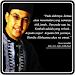 Download Full Lagu Religi Uje 6.0 APK