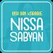 Download Lagu & Karaoke Nissa Sabyan Full Offline + Lirik 2.0 APK
