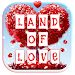 Download Land of Love Animated Keyboard 2.15 APK