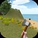 Download LandLord 3D: Survival Island 1.3 APK