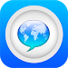 Download Language Translator 1.0.3 APK